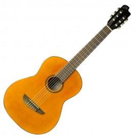 Класическа китара EKO SPARKLING FLAME 4/4 NA