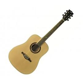 Акустична китара Eko One D NAT