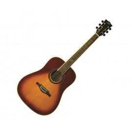 Акустична китара Eko One D VB