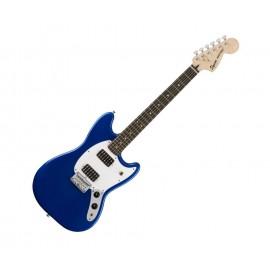 Електрическа китара SQUIER BULLET MUSTANG HH IMBP