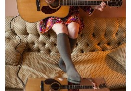 Карантина – музикален наръчник по оцеляване