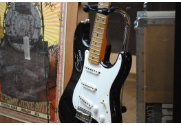 12 китари, за които трябва да знаете (Част 2 от 3)