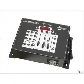 Контролер LED MANAGER