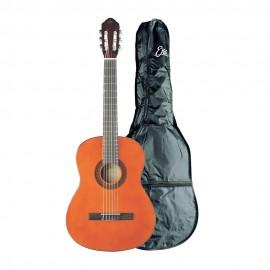 Класическа китара ЕКО CS-10