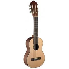 Класическа Китара МИНИ Travel Guitar UKG 20