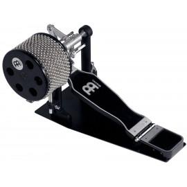 Кабаса за педал MEINL FCA5-L - FOOT CABASA L BK