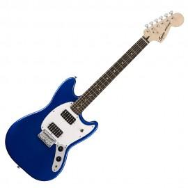 Електрическа китара Fender Squier Mustang HH IMPB