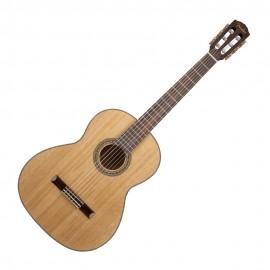 Класическа китара FENDER CN-90 CLASSICAL