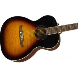 Електро-акустична китара Fender FA-235E 3TS -  Semi Acoustic Concert Guitar