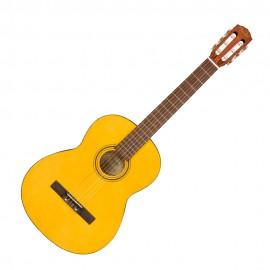 Класическа китара FENDER ESC110 Classical Wide Neck