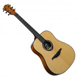Акустична китара Left Hand Lag TL66D