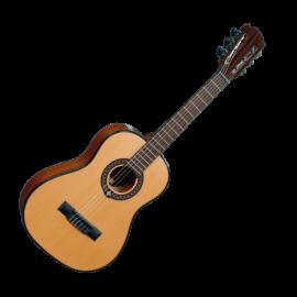 Класическа китара Lag OC66