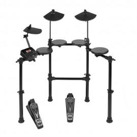 Комплект електронни барабани DD-105