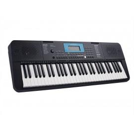 Синтезатор 61 клавиша MEDELI M211K