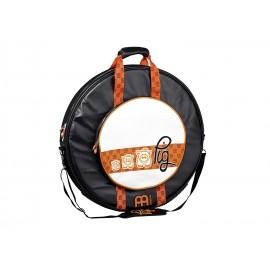 Калъф чанта за чинели MEINL MCB24