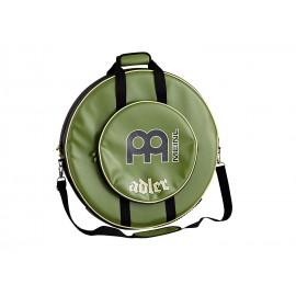 "Калъф чанта за чинели MEINL MCB24-CA-24"" CHRIS ADLER"