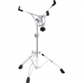 PDSS700 - SNARE STAND