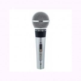 SHURE 565SD-LC вокален микрофон