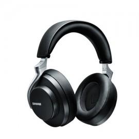 SHURE AONIC50 Black - ШУМОИЗОЛИРАЩИ слушалки