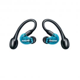SHURE AONIC SE215SPE-B-TW1-EFS - Безжични слушалки in ear