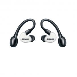 AONIC SE215SPE-W-TW1-EFS - Безжични слушалки in ear