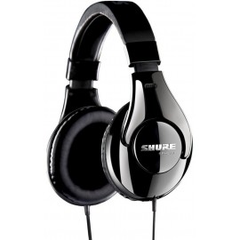Професионални слушалки Shure SRH240A