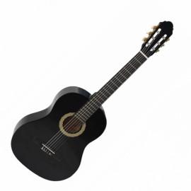 Класическа китара TOLEDO PRIMERA STUDENT 44 BK