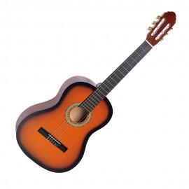 Класическа китара 3/4 PRIMERA STUDENT 34-SB