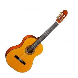 Класическа китара Toledo primera student 44-nt