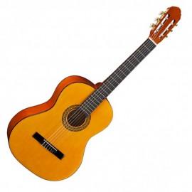 Детска класическа китара 1/2 TOLEDO PRIMERA STUDENT