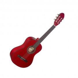 Детска класическа китара Stagg C410 M