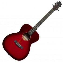 Акустична китара SA35 A-TR
