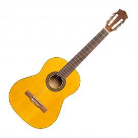 Класическа китара STAGG SCL50 NAT