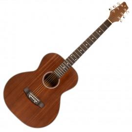 Акустична китара SA25 A MAHO