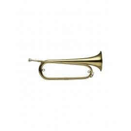 Тромпет 77-BC Тромпет