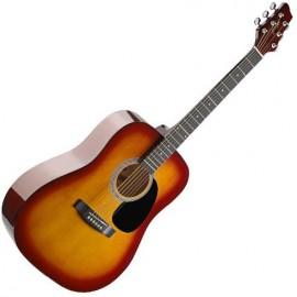Акустична китара SW201CS