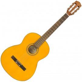 Класическа китара FENDER ESC105-educational series - Wide Neck