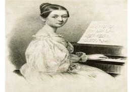 5 жени композитори, за които трябва да знаете