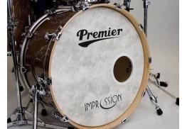 Как да изберем първите си барабани
