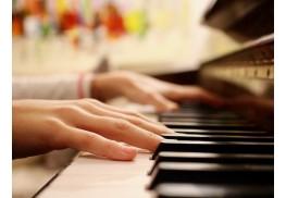Музикални инструменти за училище