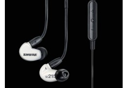 Как да се грижите правилно за слушалките си