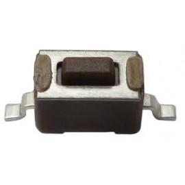 155A16810 - mute switch push button PGX, SLX