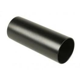31A14930 - battery sleeve QLXD2 капачка за батерии