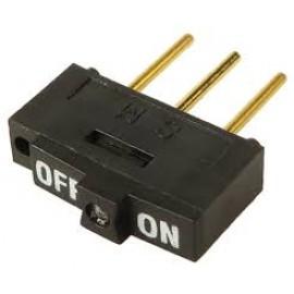 55A8149 - UR2 switch, slide