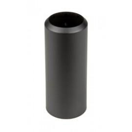 65A15670 - BLX2 battery cup капачка за батерии