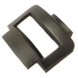65A8525 - UR2 base за копче