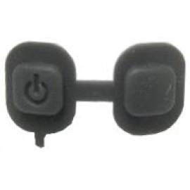 66A8070 - резервно копче за SLX