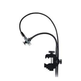 BETA98AD/C - барабанен микрофон