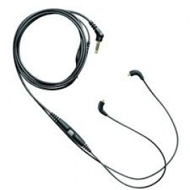 Кабел за слушалки SE215/315/425/535 - CBL-M+-K