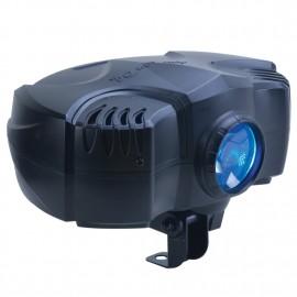 Светлинен ефект ADJ TRI Pearl LED